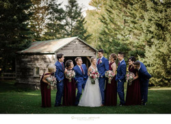 penelope adam bridal party2.jpg