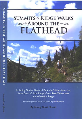 summits and ridgewalks cover 002.jpg