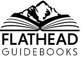 flathead%20guidebooks%20logo%20from%20La