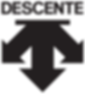 Descente_company_logo_svg.png