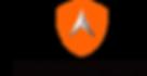 dynastar-logo.png