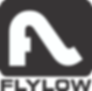 the-flylow-logo-51114.png