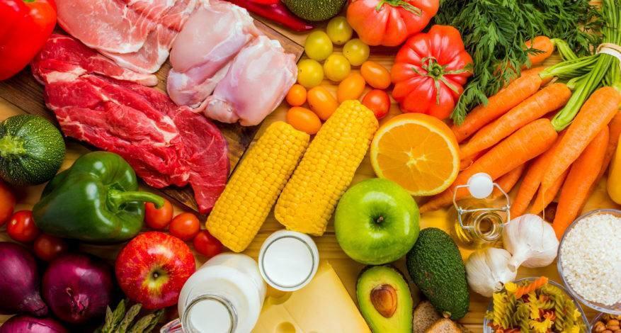 Perishable-foods.1.jpg