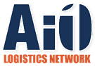 AiO Logistics Network.png