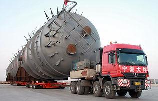 projct-cargo.jpg