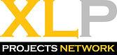 XLP Logo_high.jpg