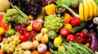 Perishable-Foods01-870x480.jpg