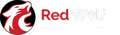 logo-1024x305 - Copy (3).png