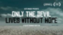 otdlwh banner.jpg