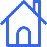 icon-immobilier.png
