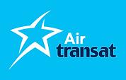 Air_Transat_Hor_REV+CYAN+RGB.png