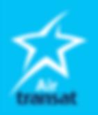 Air_Transat_Ver_REV+CYAN+RGB.png