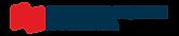 BNC_2D_RGB.png