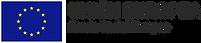 Logo_Fondo_Social_Europeo.png
