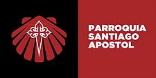 Logo_Parroquia_Santiago_2.png