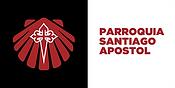 Logo_Parroquia_Santiago_2_negativo.png