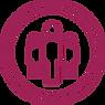 equipo_multidisciplinar_icon.png