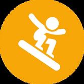 KiTa Zugspitze Bildungsprogramm-Bewegung