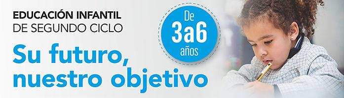 banner_su futuro nuestro objetivo.jpg