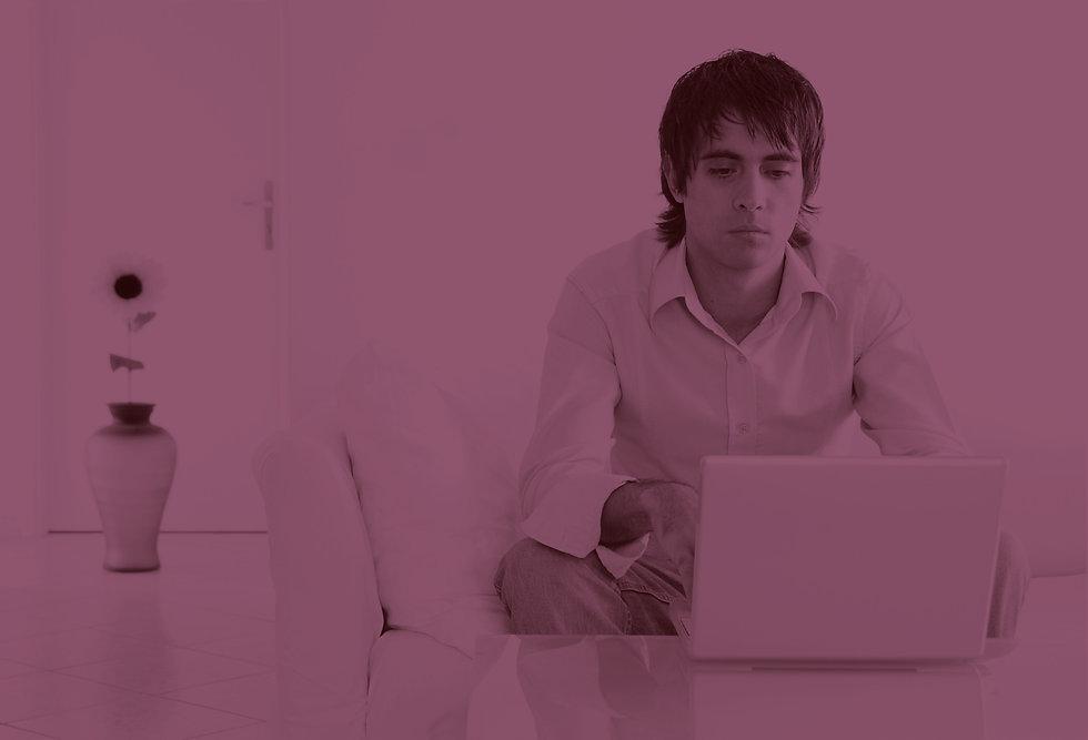 Alborada Grado Superior Aplicaciones Web