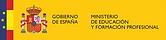 Logo_Ministerio_Educacion.png