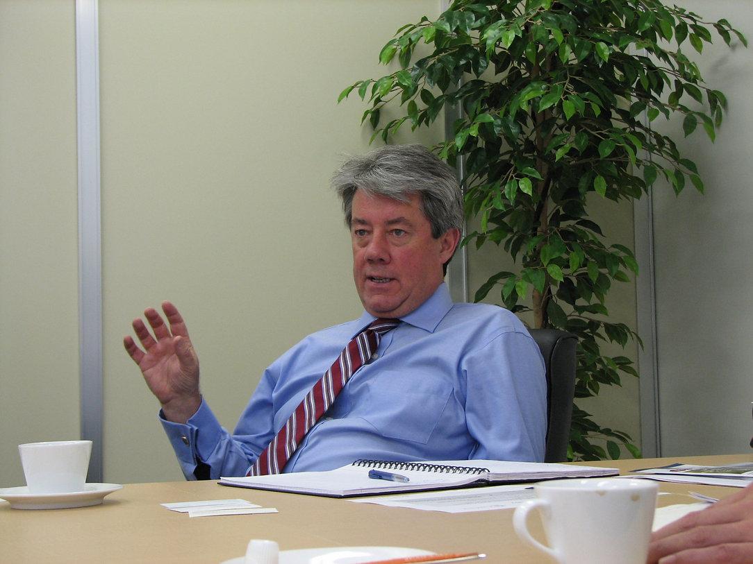 Kerry in Meeting.jpg