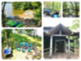 www.kizoa.com_collage_2019-08-10_16-40-3