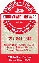 Kenney's Ace Hardware ad 2016-1.png