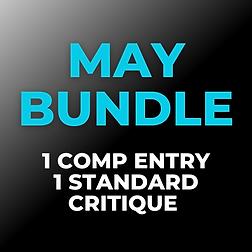 May Bundle
