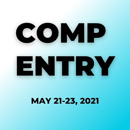 May Comp