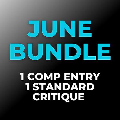 June Bundle