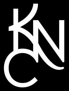 KNC New Logo.jpg