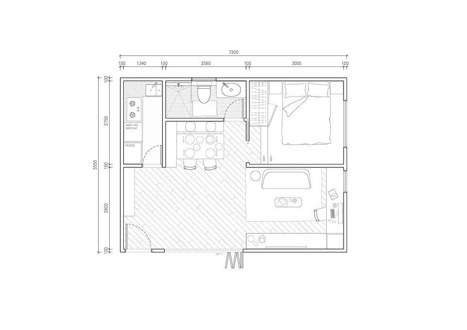 Panel 05_PLAN 1_50_2.jpg