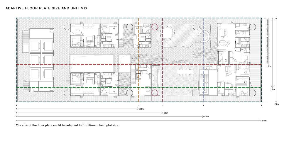 03 Design Proposal_Page 4_Wong Sau Yin S