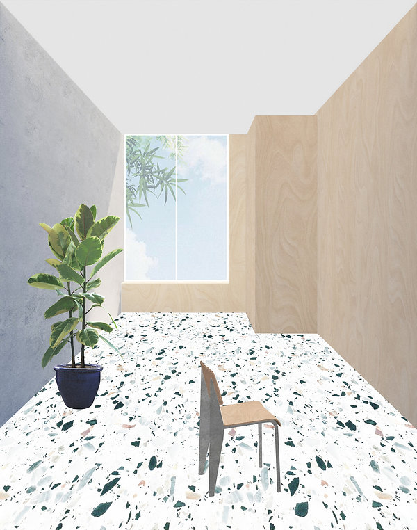 Elderly Home Interior View_01_Edited.jpg