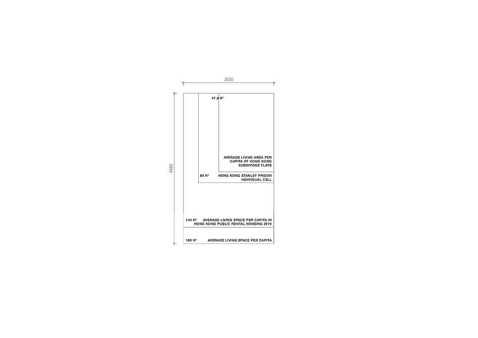 Panel 05_PLAN 1_50_0.jpg