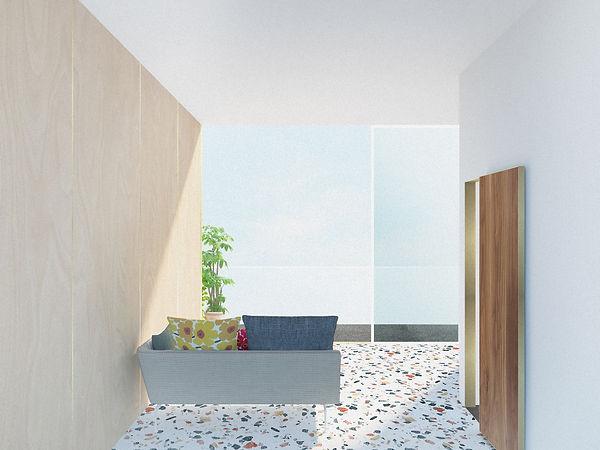 Elderly Home Interior View_03A.jpg