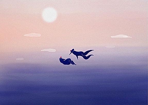 in the air A4 sans marge.jpg