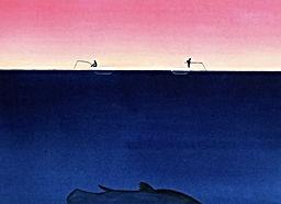 Pêche 72dpi011.jpg