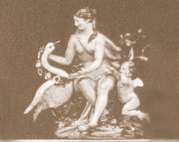 kaendler ケンドラー meissen マイセン フィギュリン 入荷予定 人形 古マイセン mythology 神話 古典 バロック 日本未発売 Mythology 超希少 珍品 18世紀 19世紀