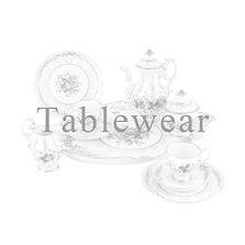マイセン テーブルウェア
