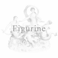マイセン人形 フィギュア フィギュリン