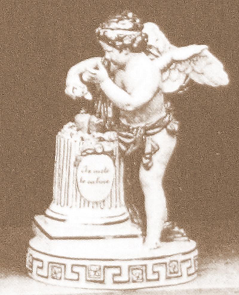 マイセン meissen 天使 フィギュリン 人形 入荷予定 珍品 日本未発売 高額ライン 古マイセン 天使群像 Mythology Allegorie acier mythology 神話 新古典主義 アシエ 美術館 古典 超希少 寓意 ロココ allegory 18世紀 19世紀