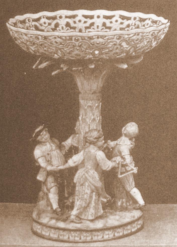 meissen  マイセン  人形  フィギュリン  入荷予定  超希少  日本未発売  珍品  高額ライン  古典  20世紀  18世紀  王侯貴族文化  ケンドラー  kaendler  ヨーロピアン  デコラティブコンポート