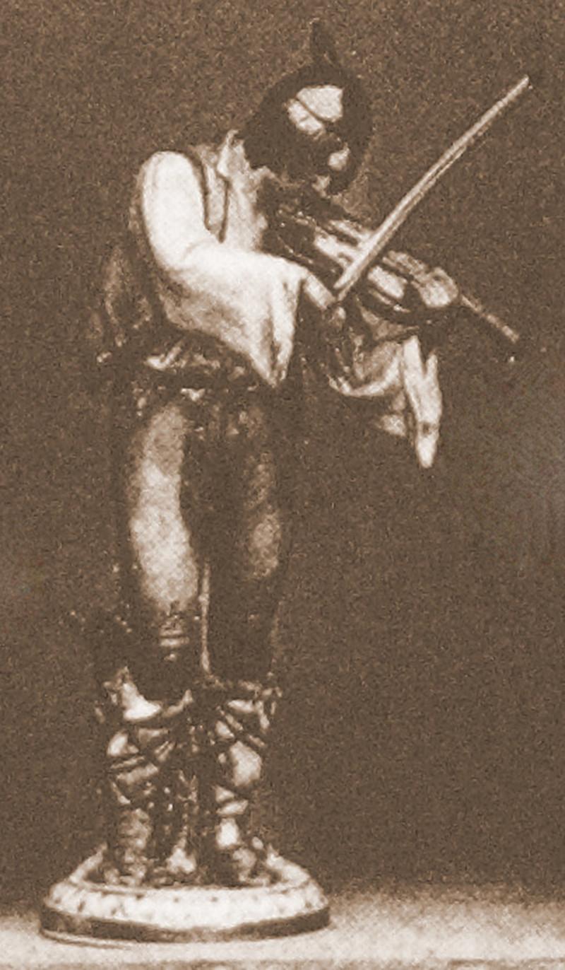 マイセン  meissen  フィギュリン  人形  入荷予定  珍品  20世紀  超希少  日本未発売  高額ライン  古マイセン  ヘンチェル  Hentschel  アールヌーヴォー  ユーゲントシュテール  Jugendstil  アールヌーボー  レア  セルマー・ヴェルナー  Selmar Werner