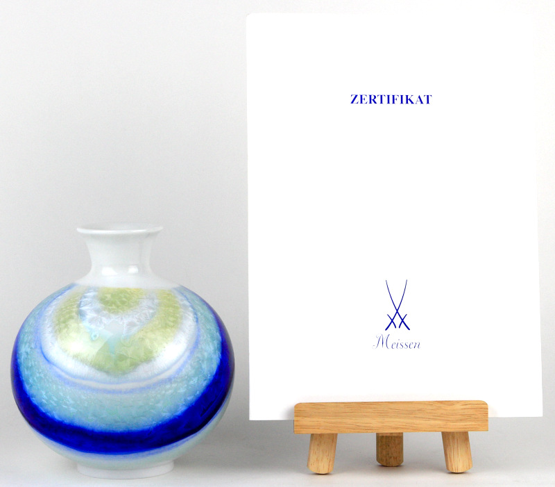 UZK-000