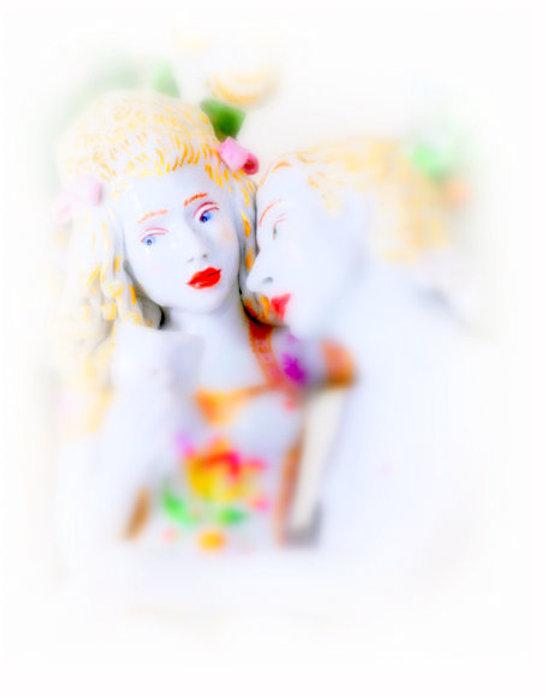 マイセン,meissen,人形,マイセン人形,食器,1級,テーブルウェア,ブルーオニオン,インドの華,カップ,花瓶,プレート,アラビアンナイト,限定,アンティーク 正規品,日本未発売,ベース,激安,レア,珍品,非売品,波の戯れ,コーヒー,ティー,セット,フィギュア,フィギュリン,コーヒーカップ,ブルーオーキッド,Bフォーム,ピンクローズ,柿右衛門,シノワズリ,フラワー,新品,ティーカップ,世界限定,ドラゴン,一点もの,ウニカート,本物,古マイセン,マイセン 人形.マイセン フィギュア