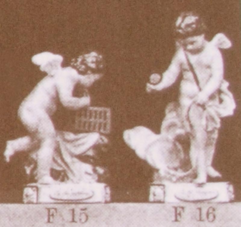 寓意 マイセン meissen 天使 古典 フィギュリン 19世紀 18世紀 アシエ ロココ 人形 古マイセン 新古典主義 入荷予定 acier