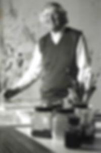 マイセン,meissen,マイセン人形,マイセン フィギュア,マイセン フィギュリン,マイセン アンティーク,アンティーク マイセン