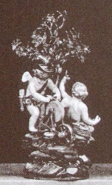 19世紀, allegory, kaendler, meyer, meissen, ケンドラー, マイヤー, フィギュリン, マイセン, 人形, 入荷予定, 古マイセン, 天使, 珍品